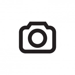 Nikita's mySTEMtutor.com profile selfie