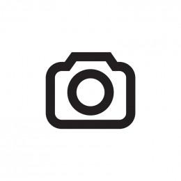 Gabrielle's mySTEMtutor.com profile selfie